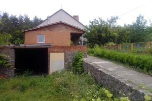 Продається будинок 2 поверховий 150 кв. м з банею/сауною