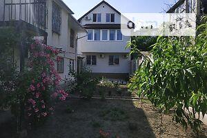 Сниму недвижимость в Затоке посуточно
