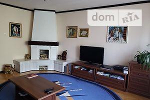 Продается часть дома 302 кв. м с мебелью