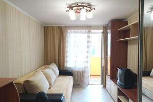 Сниму недвижимость в Хмельницком посуточно