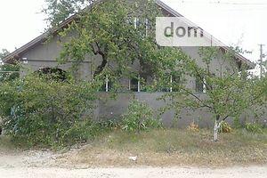 Куплю жилье в Новопскове без посредников