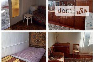 Куплю жилье в Кельменцах без посредников