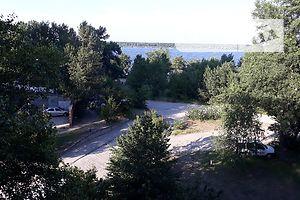 Куплю жилье Черкасской области