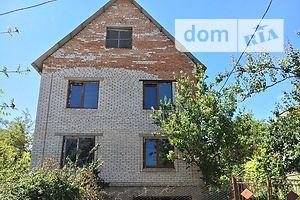 Продажа дома, Винница, р‑н.Пирогово, Козацкийпереулок
