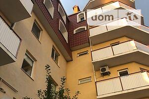 Продажа офисного помещения, Ужгород, р‑н.БАМ, Мальовнича9