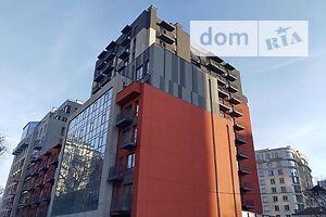 Продажа квартиры, Одесса, р‑н.Приморский, Отраднаяулица, дом 15