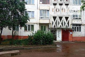 Сниму жилье в  Нежине без посредников