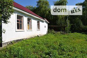 Продажа дома, Винницкая, Липовец, c.Приборовка, Первомайскаяулица, дом 9
