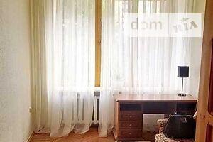 Продажа квартиры, Одесса, р‑н.Приморский, Французскийбульвар, дом 12