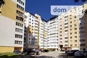 Продажа квартиры, Ивано-Франковск, р‑н.Пасечная, Галицькавулиця, дом 118