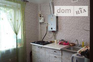 Продажа квартиры, Винница, р‑н.Масложир комбинат, Гладковаулица