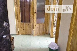 Куплю жилье в Лисичанске без посредников