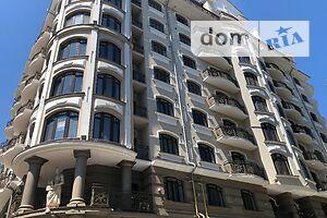 Продажа квартиры, Одесса, р‑н.Приморский, Маразлиевскаяулица, дом 64