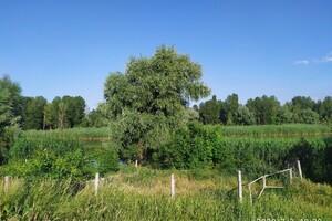 Продается земельный участок 12 соток в Черкасской области