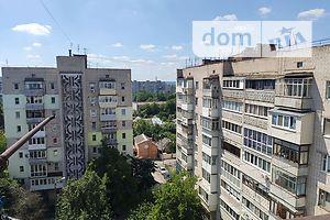 Продаж квартири, Вінниця, р‑н.Слов'янка, ДмитраМайбороди(Збишка)вулиця
