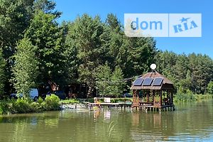 Купить землю сельскохозяйственного назначения в Винницкой области