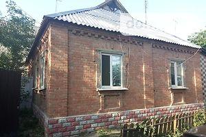 Продаж частини будинку, Полтава, р‑н.Сади 3 (Огнівка), Станіславськоговулиця