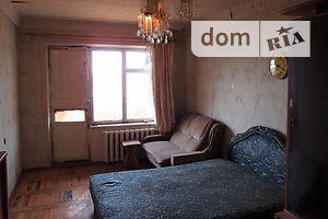 Продажа квартиры, Запорожье, р‑н.Вознесеновский (Орджоникидзевский), Дунайскаяулица