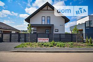 Продажа дома, Днепропетровск, р‑н.Золотые ключи, Полтавскаяулица