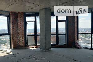 Продаж квартири, Київ, р‑н.Печерський, Драгомировавулиця