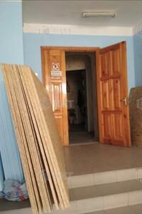 Продается офис 263 кв. м в нежилом помещении в жилом доме