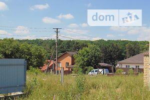 Продаж ділянки під житлову забудову, Вінниця, р‑н.П'ятничани, ОльгиКобилянськоївулиця