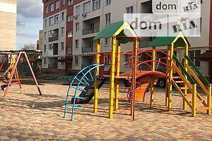 Продажа квартиры, Одесса, р‑н.Суворовский, Краснаяулица, дом 14