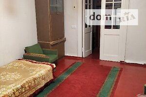 Недвижимость в Старобешеве