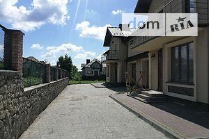 Продажа дома, Тернополь, р‑н.Смиковци, Независимостиулица