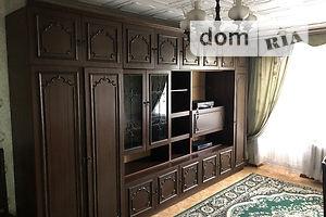 Куплю квартиру в Калиновке без посредников