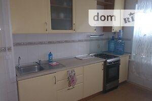 Куплю квартиру в Славянске без посредников