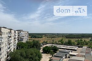 Недвижимость в Перевальске