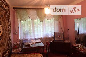 Куплю комнату в Черновцах без посредников