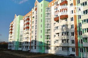 Продається 1-кімнатна квартира 44 кв. м у Полтаві