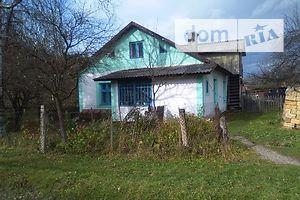 Куплю жилье в Путиле без посредников