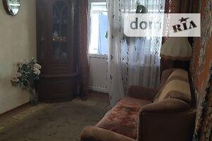 Куплю жилье в Покровском без посредников