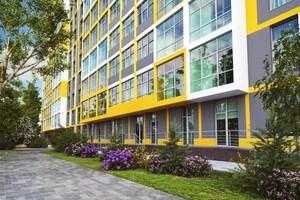 Продажа квартиры, Одесса, р‑н.Малиновский, Бугаевскаяулица