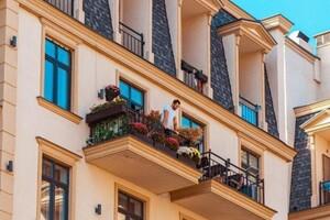 Продажа квартиры, Одесса, c.Фонтанка, Майский1-йпереулок, дом 6