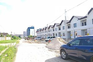 Продажа квартиры, Луцк, р‑н.33 микрорайон