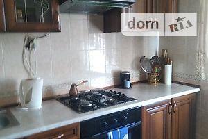Продаж квартири, Вінниця, р‑н.Слов'янка, Пироговавулиця