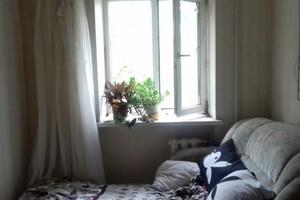 Продается 2-комнатная квартира 44 кв. м в Одессе