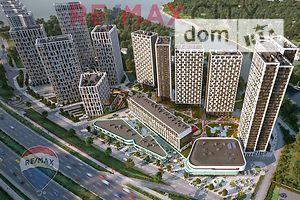 Продаж квартири, Київ