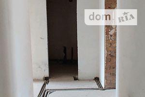 Продажа квартиры, Тернополь, р‑н.Оболоня, Гайовавулиця