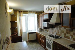Продажа квартиры, Винница, р‑н.Славянка, АгатангелаКрымского(ЛенскихСобытий)улица
