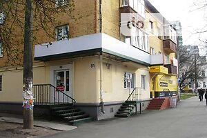 Долгосрочная аренда кафе, бара, ресторана, Чернигов, р‑н.Мегацентр, Победыпроспект, дом 81