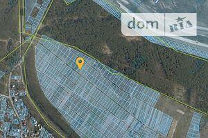 Куплю земельный участок в Львове без посредников