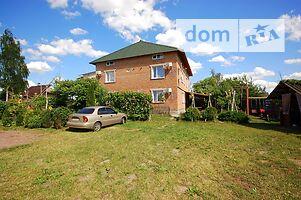 Сниму недвижимость в Шацке посуточно