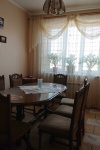 Продажа дома, Закарпатская, Мукачево, c.Павшино, Нова