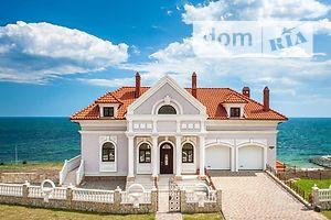 Продажа дома, Одесса