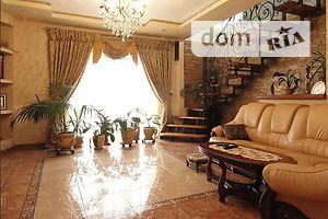 Продаж будинку, Вінниця, р‑н.Бучми, Бучмивулиця